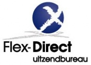 Logo Flex Direct0513