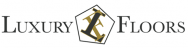 luxury floors logo